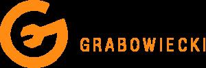 https://autoservice-grabowiecki.pl/oferta/dynamiczna-wymiana-oleju-w-automatycznej-skrzyni-biegow/